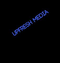 UpFresh Media Services